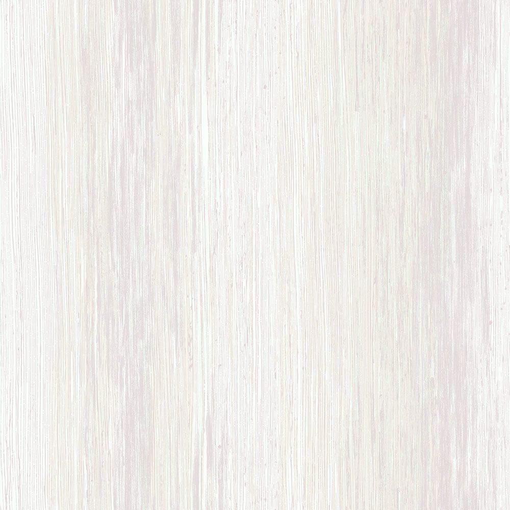 آلبوم کاغذ دیواری Muse کد 62721