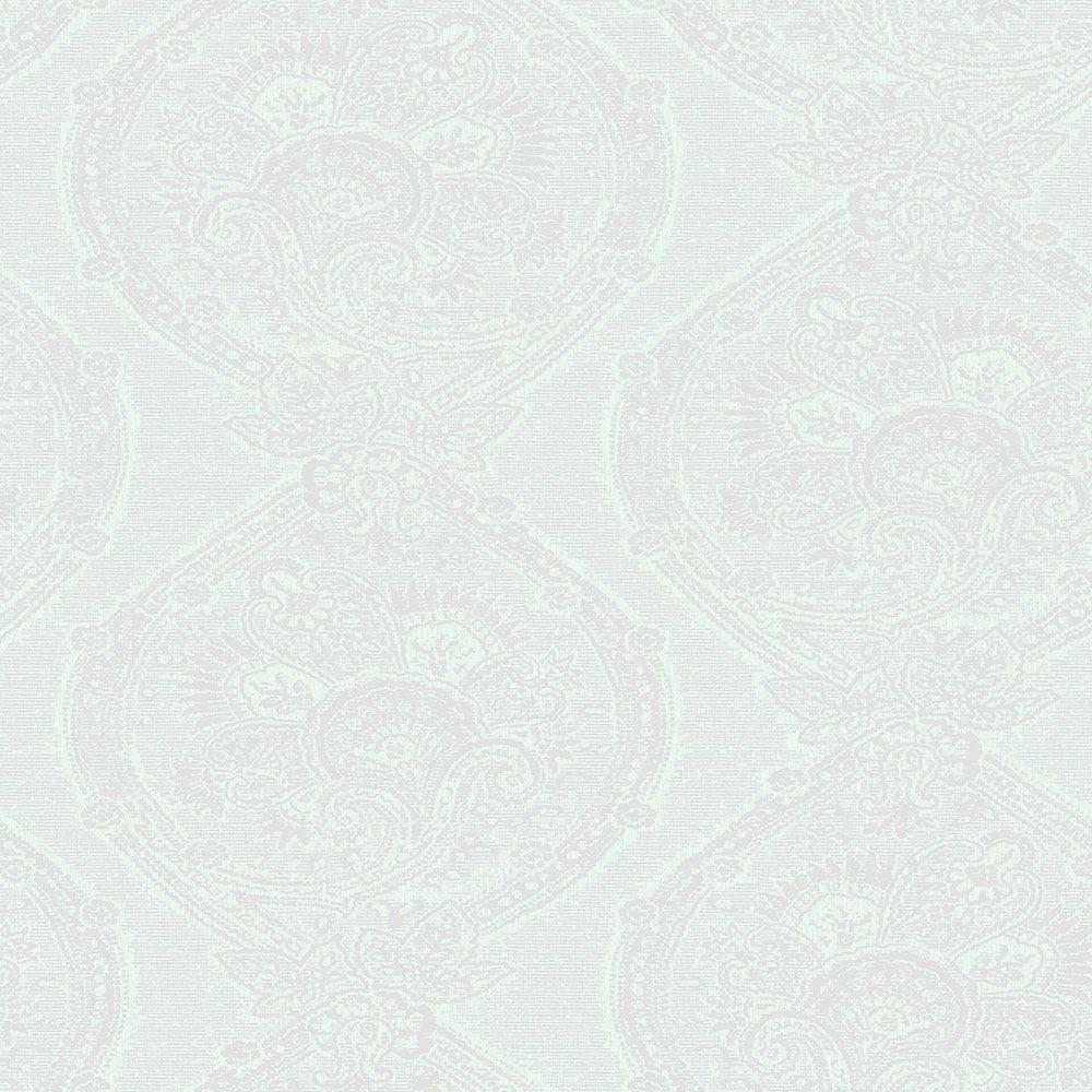 آلبوم کاغذ دیواری Muse کد 62731
