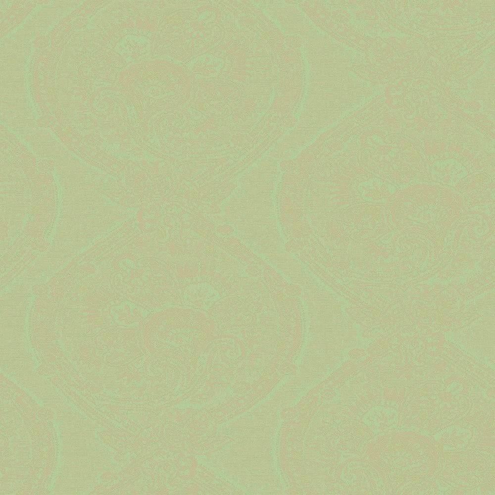 آلبوم کاغذ دیواری Muse کد 62732