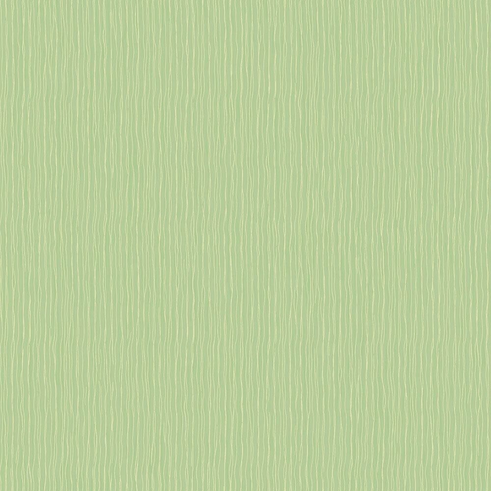 آلبوم کاغذ دیواری Muse کد 62741