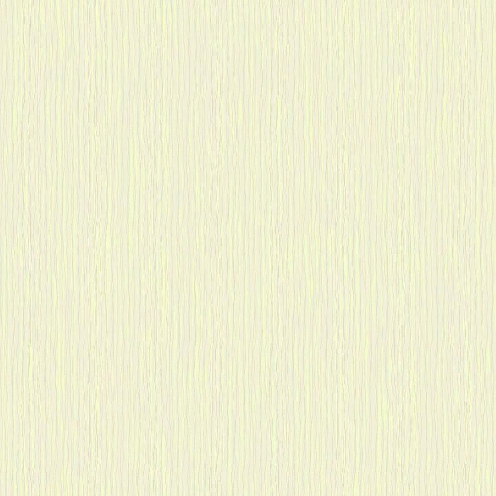 آلبوم کاغذ دیواری Muse کد 62742
