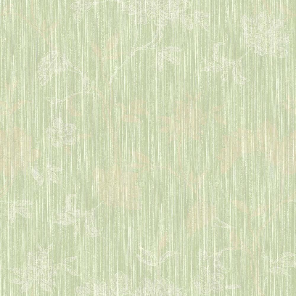 آلبوم کاغذ دیواری Muse کد 62746