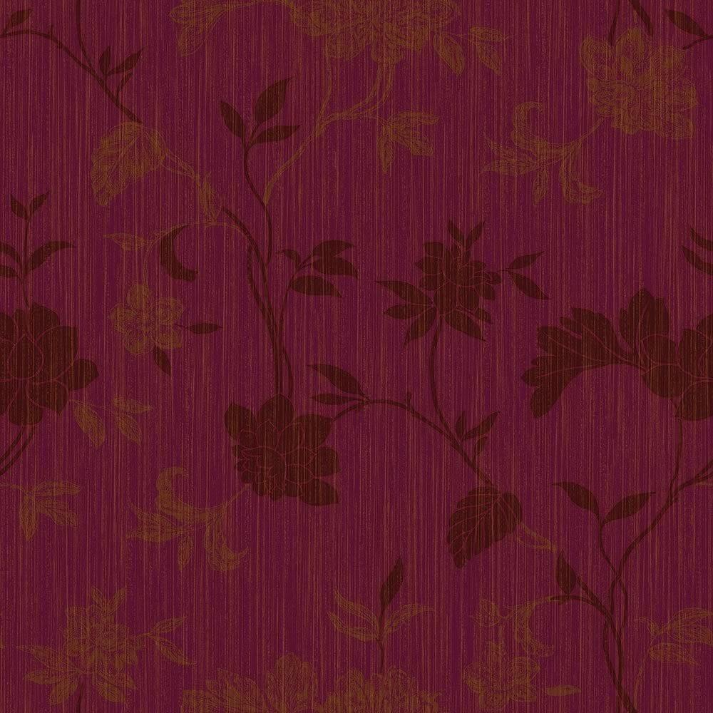 آلبوم کاغذ دیواری Muse کد 62752