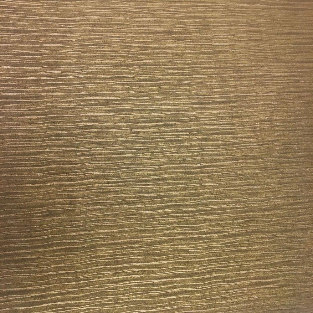 آلبوم کاغذ دیواری Muse کد 62760