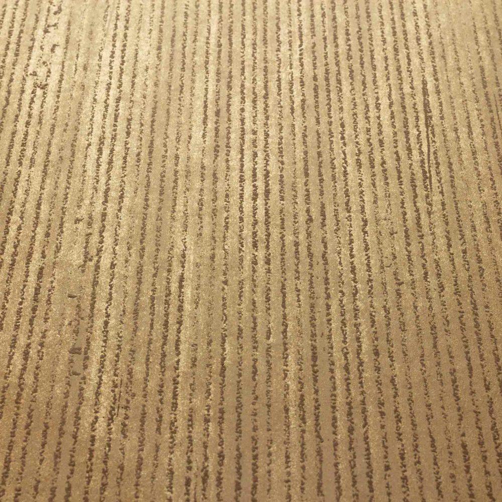 آلبوم کاغذ دیواری Love کد 63107