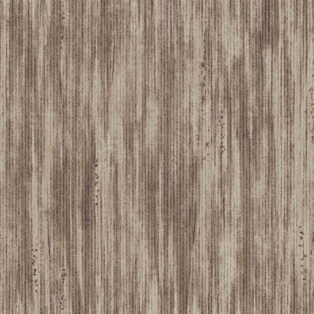 آلبوم کاغذ دیواری Love کد 63108