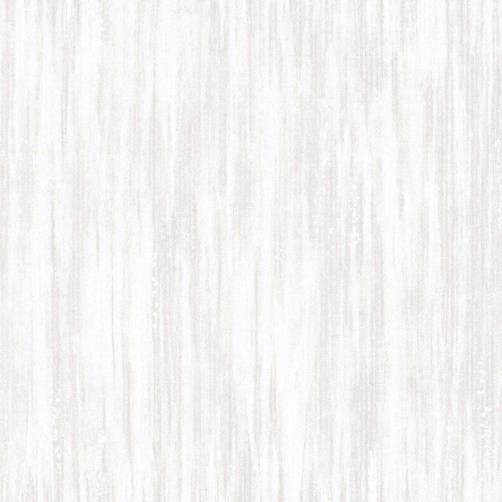 آلبوم کاغذ دیواری Love کد 63113