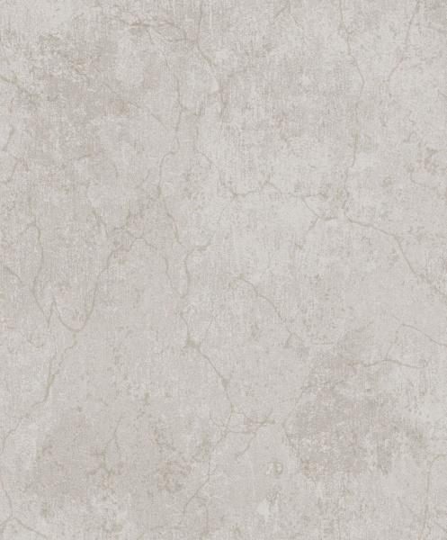 آلبوم کاغذ دیواری Minera کد 64048