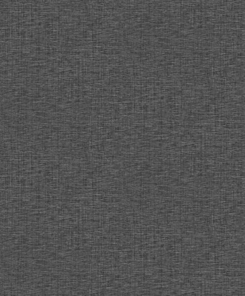 آلبوم کاغذ دیواری Minera کد 64050