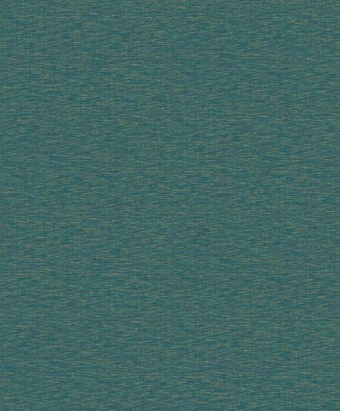 آلبوم کاغذ دیواری Minera کد 64052
