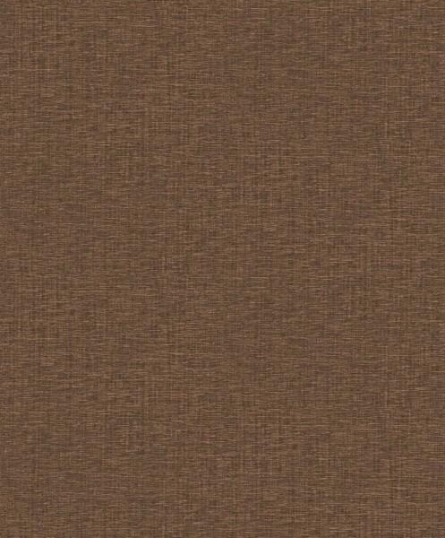 آلبوم کاغذ دیواری Minera کد 64053