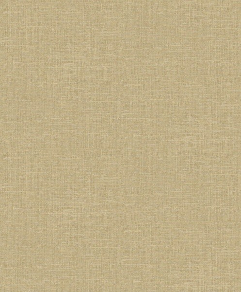 آلبوم کاغذ دیواری Minera کد 64059