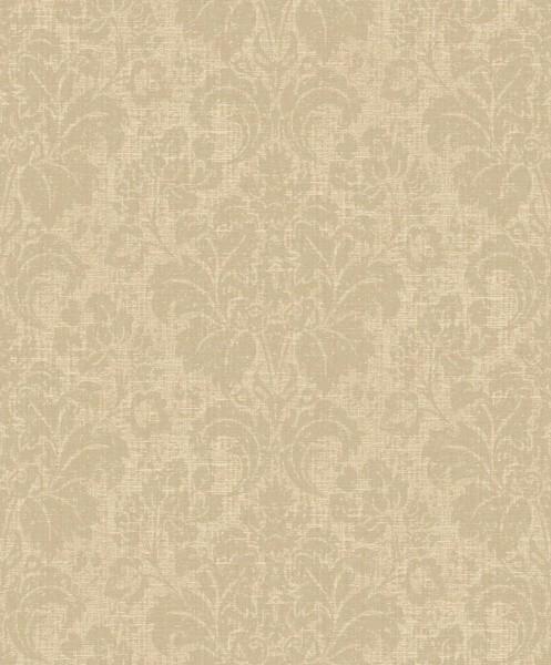 آلبوم کاغذ دیواری Minera کد 64060