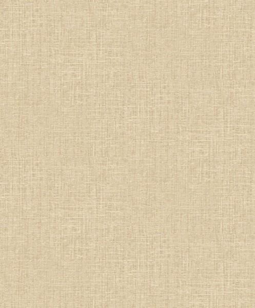 آلبوم کاغذ دیواری Minera کد 64061