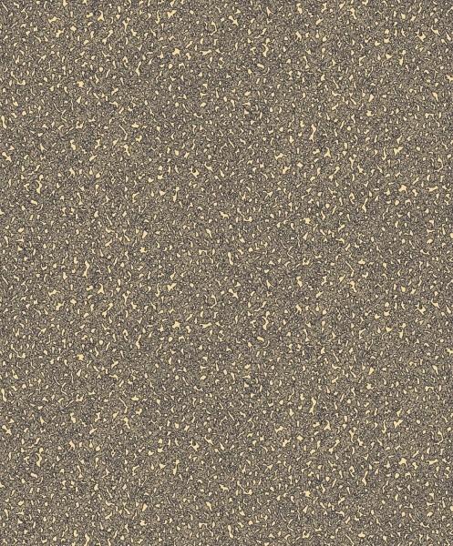 آلبوم کاغذ دیواری Minera کد 64062