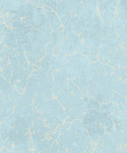 آلبوم کاغذ دیواری Minera کد 64065