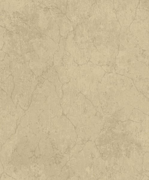 آلبوم کاغذ دیواری Minera کد 64067