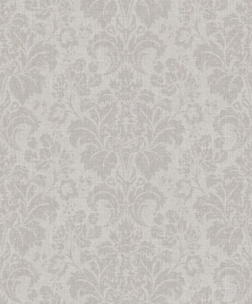 آلبوم کاغذ دیواری Minera کد 64068