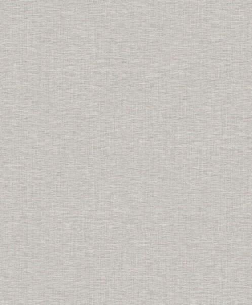آلبوم کاغذ دیواری Minera کد 64069