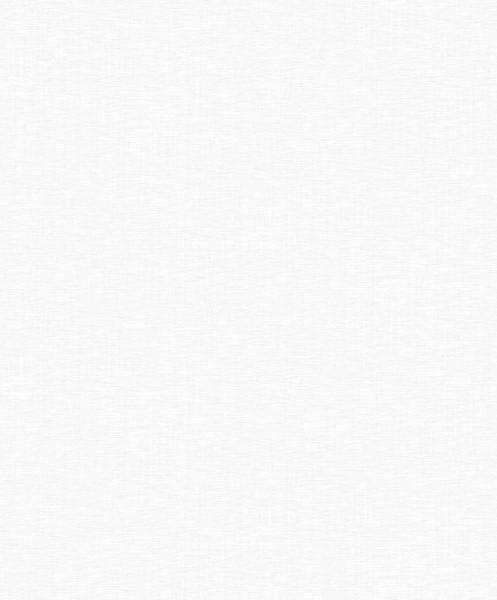 آلبوم کاغذ دیواری Minera کد 64070