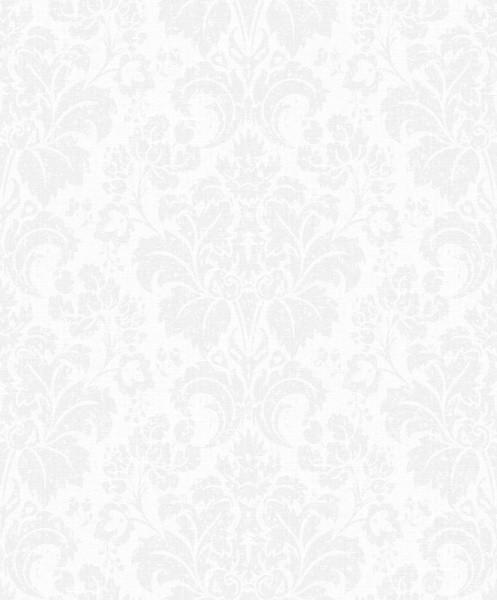 آلبوم کاغذ دیواری Minera کد 64071