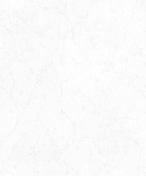 آلبوم کاغذ دیواری Minera کد 64073
