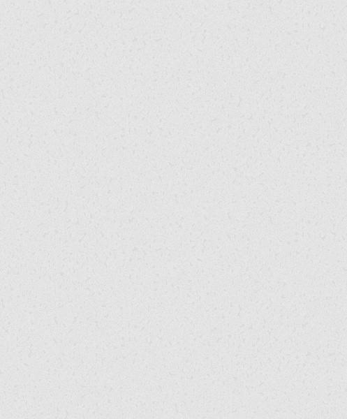 آلبوم کاغذ دیواری Minera کد 64074