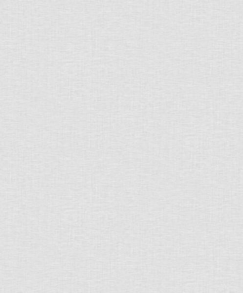 آلبوم کاغذ دیواری Minera کد 64075