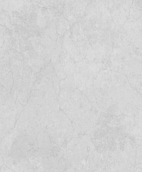 آلبوم کاغذ دیواری Minera کد 64076