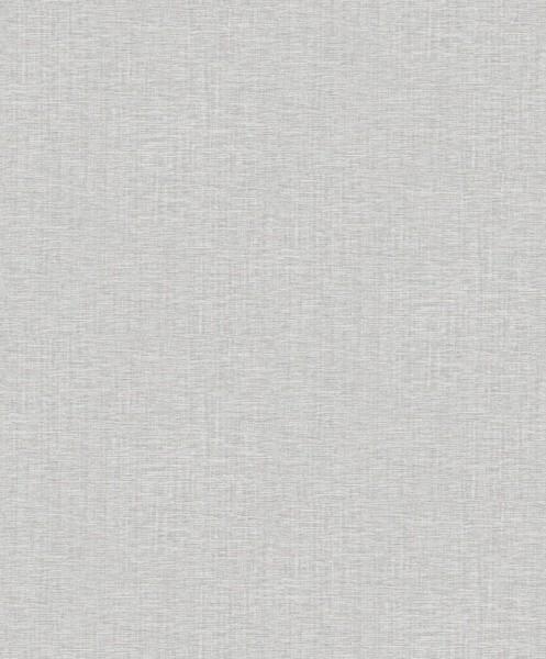 آلبوم کاغذ دیواری Minera کد 64077