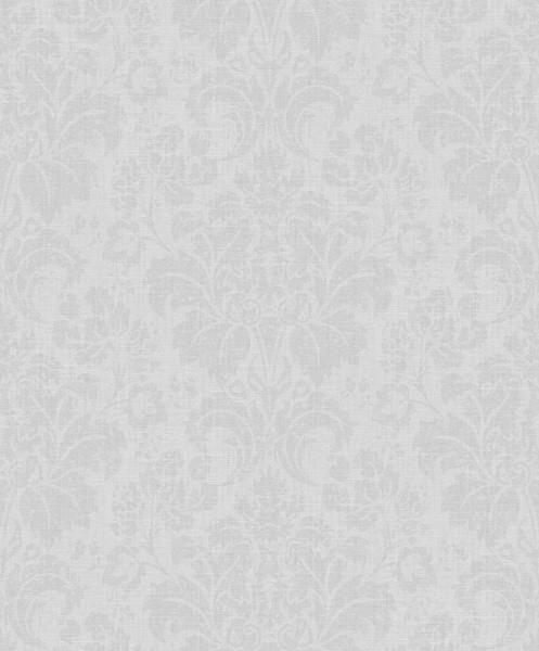 آلبوم کاغذ دیواری Minera کد 64078
