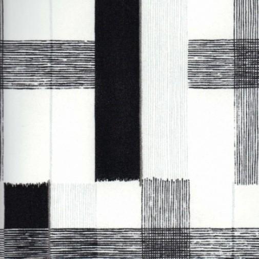 آلبوم کاغذ دیواری Deva کد 80871