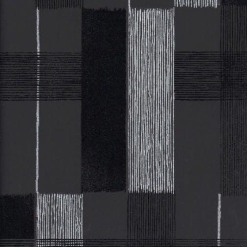 آلبوم کاغذ دیواری Deva کد 80873
