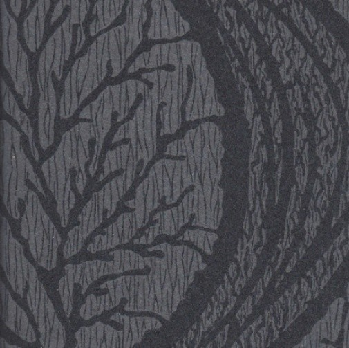 آلبوم کاغذ دیواری Deva کد 80893