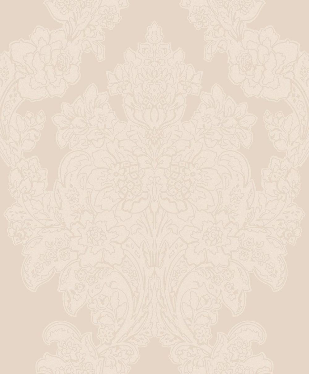آلبوم کاغذ دیواری Love کد 81003