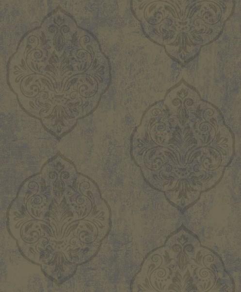 آلبوم کاغذ دیواری Minera کد 81161