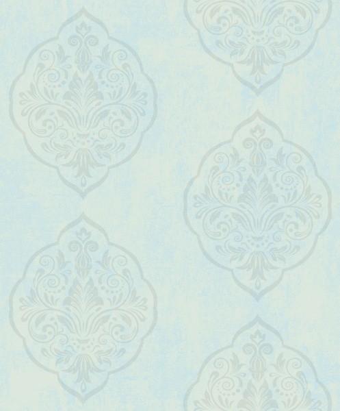 آلبوم کاغذ دیواری Minera کد 81163