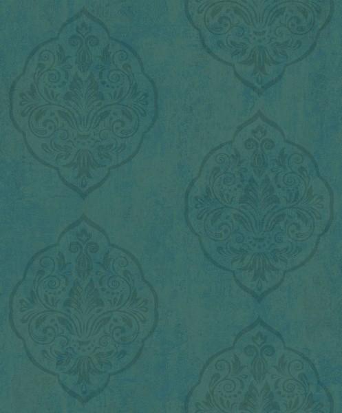 آلبوم کاغذ دیواری Minera کد 81164