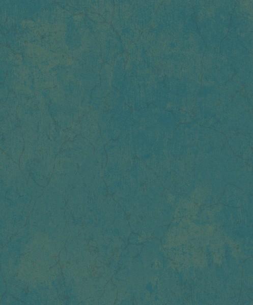آلبوم کاغذ دیواری Minera کد 81165
