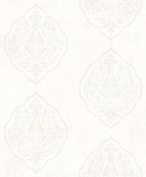 آلبوم کاغذ دیواری Minera کد 81168