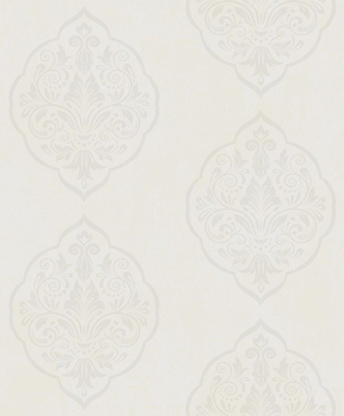 آلبوم کاغذ دیواری Minera کد 81169