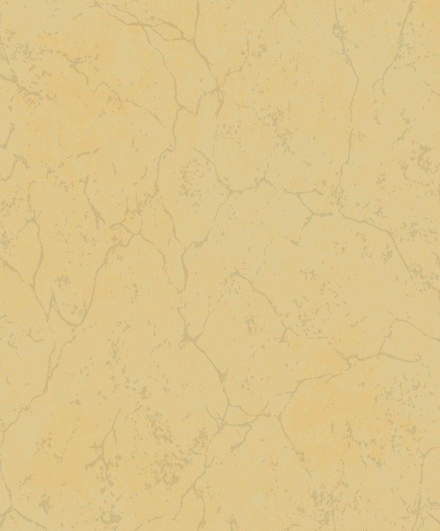 آلبوم کاغذ دیواری Minera کد 81170