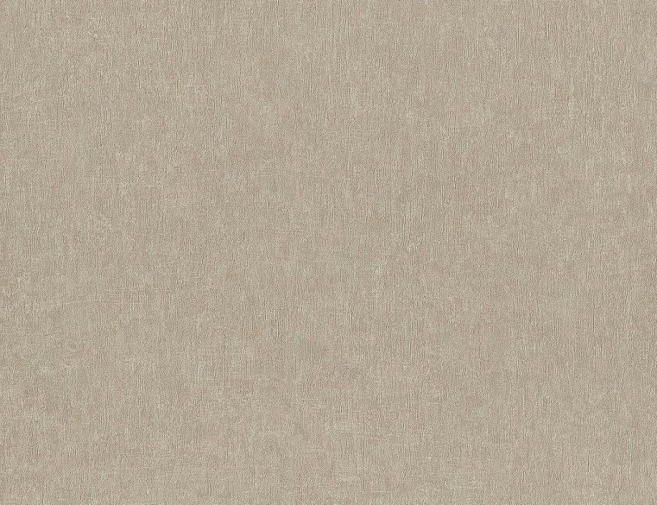 آلبوم Opulence کد ۷۷۸۵۶