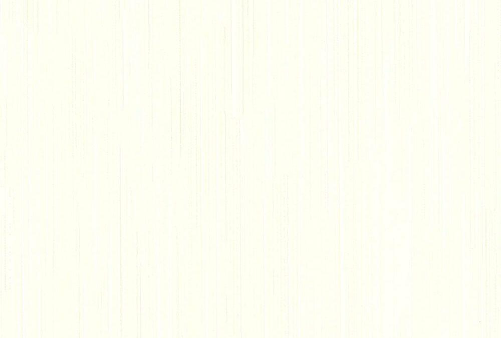 آلبوم Duromur color کد 2616