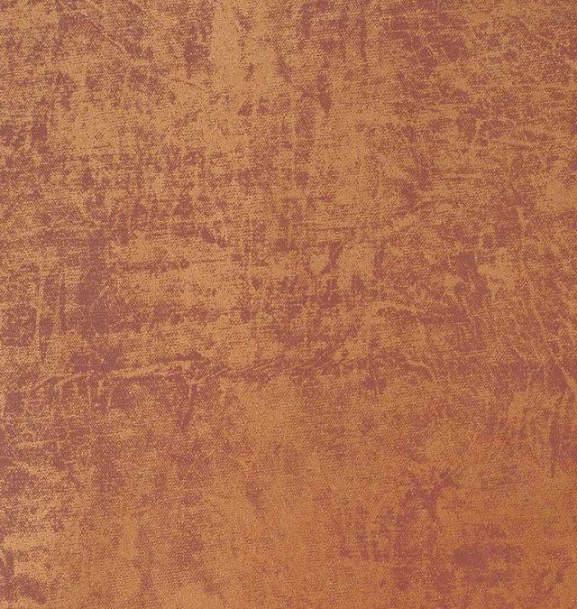 آلبوم La Veneziana II کد 53129