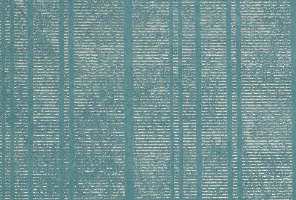 آلبوم La Veneziana II کد 53148