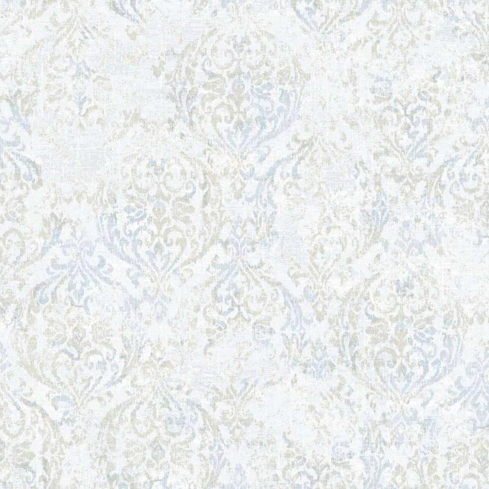 کاغذ دیواری Manor کد ۱۲۰۳