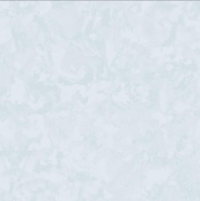 کاغذ دیواری Manor کد ۱۲۱۷