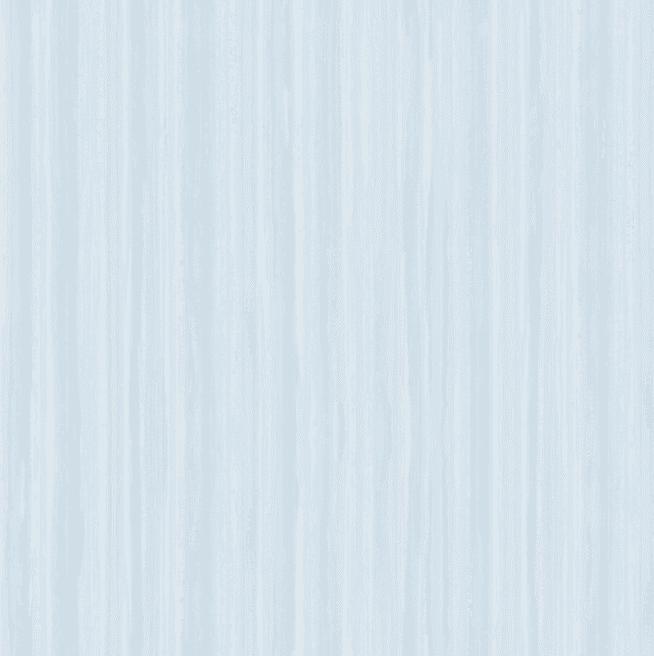 کاغذ دیواری Manor کد ۱۲۱۸