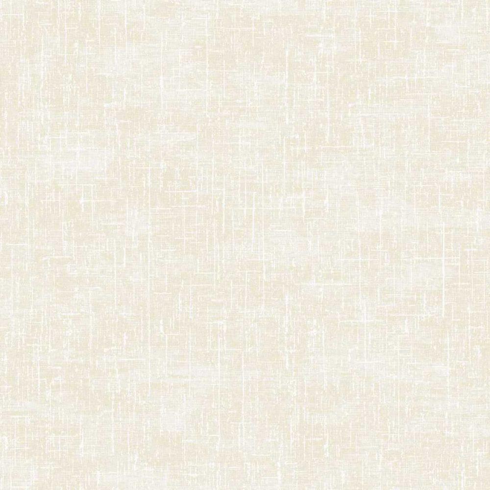 کاغذ دیواری Manor کد ۱۲۳۹